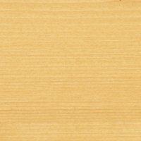 Osmo UV-Schutz-Öl 2,5 Liter (410)
