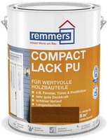 Remmers Aidol Compact-Lasur PU 2,5 Liter