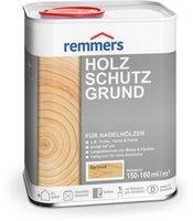 Remmers Aidol Holzschutz-Grund 750ml