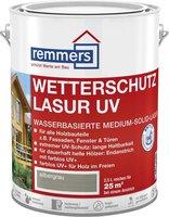 Remmers Aidol Wetterschutz-Lasur UV Eiche hell 5 Liter