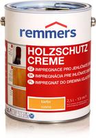Remmers Aidol Holzschutz-Creme Kiefer 2,5 Liter