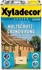 Xyladecor Holzschutz-Grundierung, wasserbasiert, 0,75 L