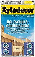 Xyladecor Holzschutz-Grundierung, lösemittelbasiert, 0,75 L