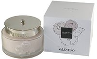 Valentino Valentina Body Cream (200 ml)