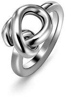 Breil Designring Knot (TJ0993)