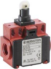 Bernstein AG Positionsschalter BI2-SU1Z RIW