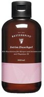 Retterspitz Intim Duschgel (200 ml)
