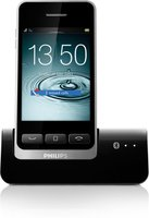 Philips S10A/38 Duo