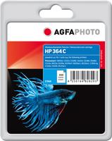 AgfaPhoto APHP364C (cyan)
