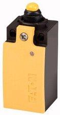 Eaton Positionsschalter LSE-02