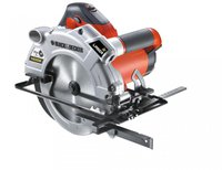 Black & Decker KS1400L-QS