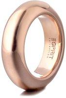 Esprit Perimagna rose Designring (ELRG91573B)