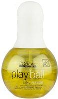 Loreal Playball Silky Sunrise (150 ml)