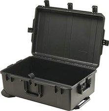 Peli Storm Case iM2950 NF