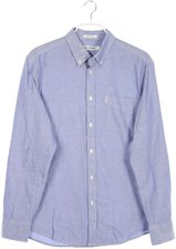 Ben Sherman Button Down Hemden Herren