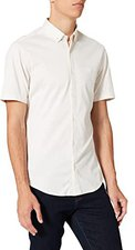 Boss Button Down Hemden Herren