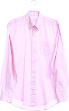 Gant Button Down Hemden Herren