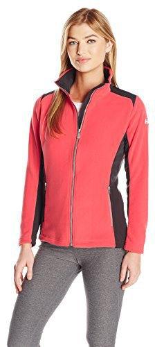 Helly Hansen Fleecejacke Damen