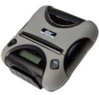 Star Micronics SM-T300