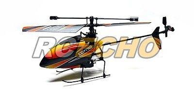 WL Toys Copter V911 RTF