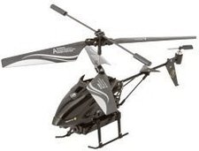 WL Toys Helicopter Spy Cam S977 RTF