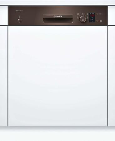 Bosch SMI50D44EU
