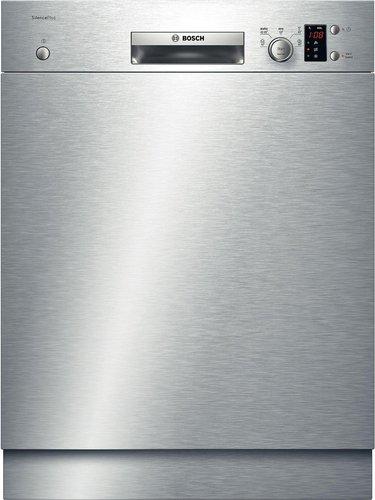 Bosch SMU50D45EU