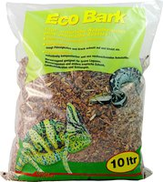 Lucky Reptile Eco Bark (10 L)