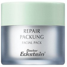 Dr. R. A. Eckstein Supreme Repair Packung Facial Pack (50 ml)