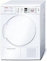 Bosch WTW8436Z