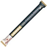 Hachez Longs Cocoa d'Arriba Classic (37 g)
