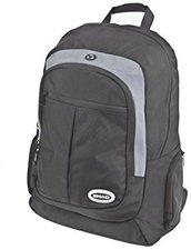 Shad SB90 Backpack