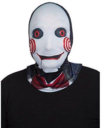 Saw Halloween Kostüme