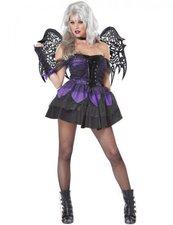 Gothic Halloween Kostüm