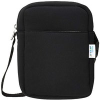 Avent ThermaBag schwarz