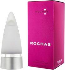 Rochas Man Eau de Toilette (100 ml)