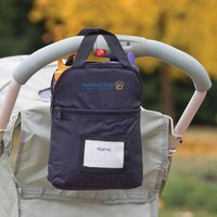 Sunshine Kids Thermotasche Doppelpack