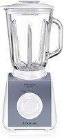 Taurus Optima Glass 912.416