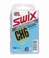 Swix Cera Nova CH6 60 g