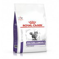 Royal Canin Vet Care Senior Consult Stage 1 (10 kg)