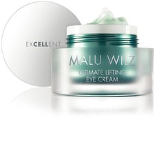 Malu Wilz Excellent Ultimate Lifting Eye Cream (15 ml)