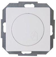 Kopp Sensor-Dimmer, weiß C72875083
