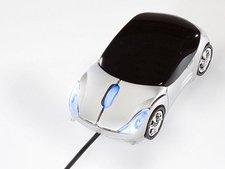 Genie M-Car