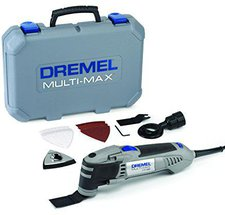 Dremel Multi-Max MM40 (MM40-1/9)