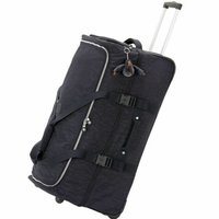 Kipling Basic Teagan L true blue