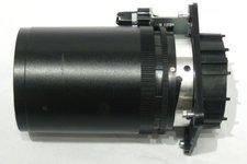 Sanyo LNS-S30 Standard Wechselobjektiv