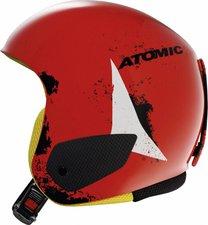 Atomic Redster FIS