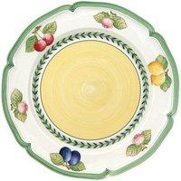 Villeroy & Boch French Garden Fleurence Speiseteller 26 cm