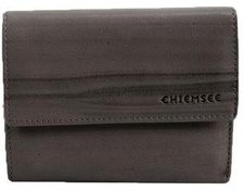 Chiemsee Precious Eight