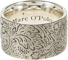 Marc O Polo Pattern Designring (BA9190210106)